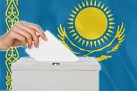 В Бресте будет открыт избирательный участок на выборах президента Казахстана
